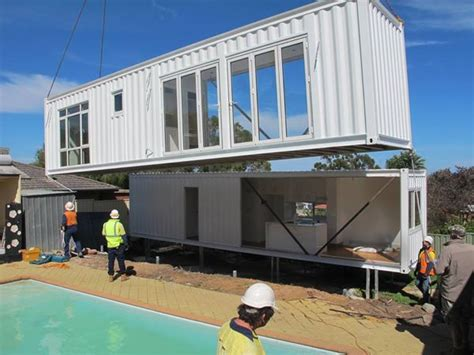 design your own container home 127 best container house construction images on pinterest