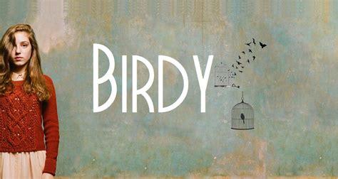 Boy Friend Birdie birdy images birdy wallpaper photos 35035383