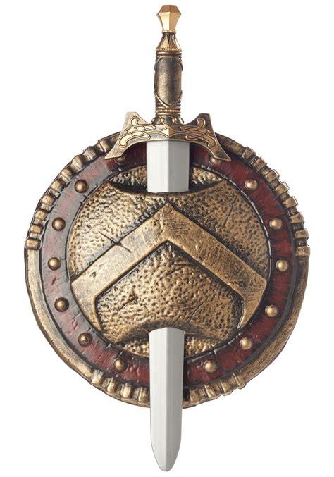 shield   clip art  clip art