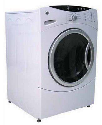 Pedestal For Whirlpool Duet Whirlpool Ge Frontload Washer Repair Manual For Models