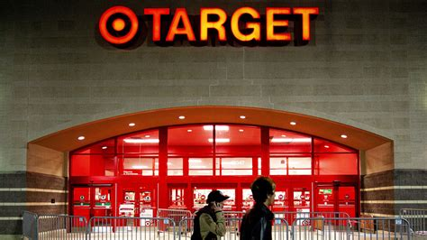 what stores are open until midnight on target to keep some stores open to midnight marketwatch