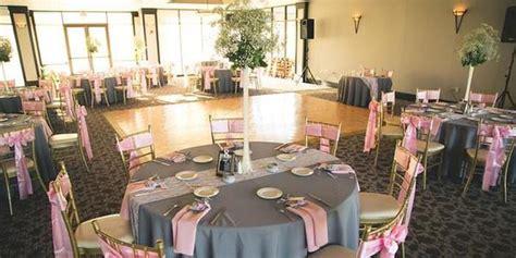 bears best las vegas pictures s best las vegas weddings get prices for wedding