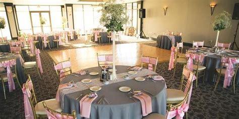 Bear's Best Las Vegas Weddings   Get Prices for Wedding