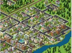 CityVille | Jogos | Download | TechTudo Zynga Games Farmville 2 Facebook