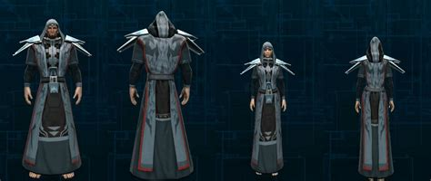 swtor sith inquisitor armor swtor sith assassin armor www pixshark com images