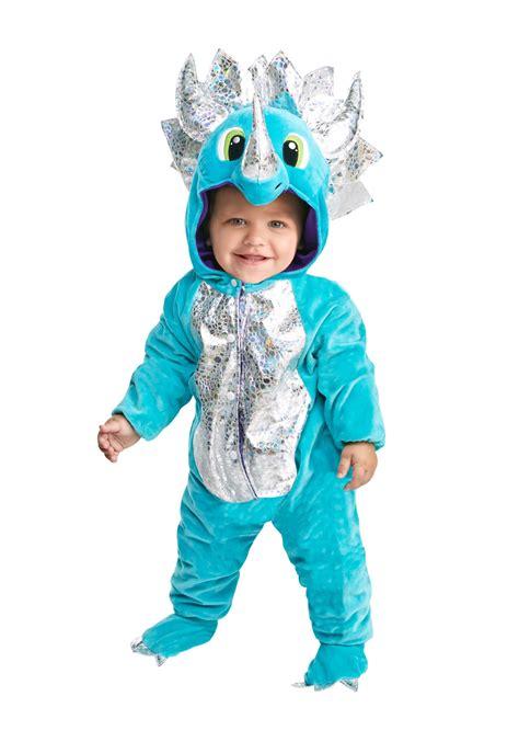 baby dino costume infant toddler dinosaur costume