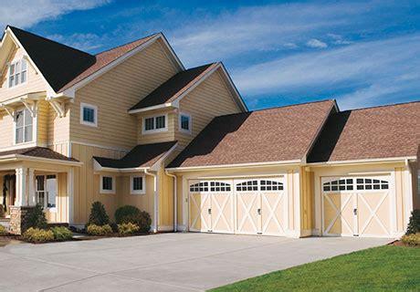 Garage Door Repair Reseda by Steel Garage Doors 1 Reseda Aaa Garage Door Repair
