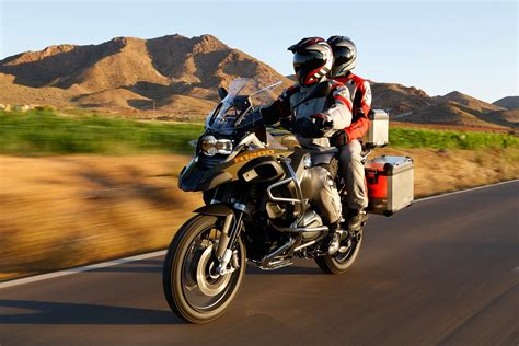 Bmw Motorrad Uk by Hps Jardine Record Breaking 2014 For Bmw Motorrad Uk