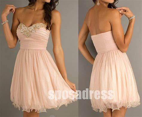 light peach dress pale peach dress light peach dress short peach prom by