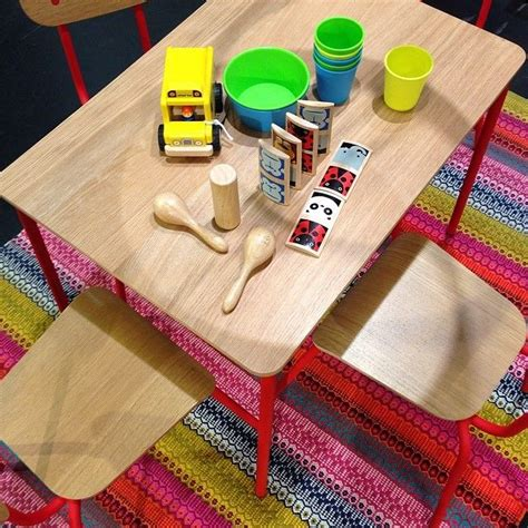 Kaos Baby On Board kreativt kaos hester m 246 bler f 246 r barn bord 1 890kr stol