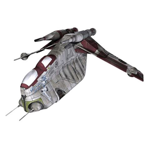 Republic Search Wars Republic Gunship Search Engine At Search