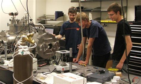 Mba Programs For Mechanical Engineers by Image Gallery Mechanical Science