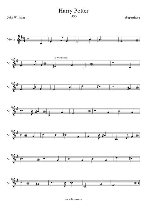 piano music on pinterest sheet music singers and lyrics harry potter violin sheet music harry poter by john