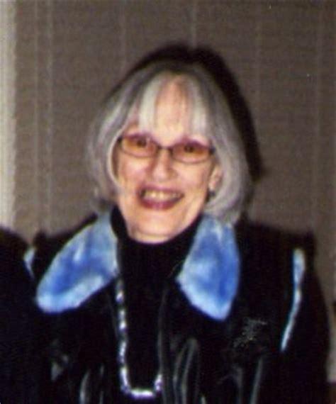 elaine bigbee obituary grinnell iowa legacy
