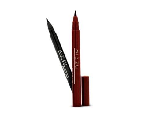 Eyeliner Pensil Yang Murah 13 merk eyeliner yang bagus dengan kualitas terbaik