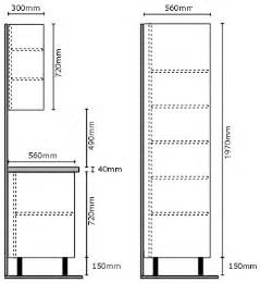 What Is The Standard Height For Kitchen Cabinets by Standard Kitchen Cabinet Dimensions House Furniture