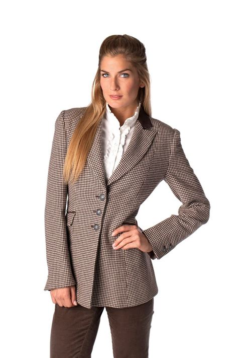country style jacket 17 best images about classic country style for fall