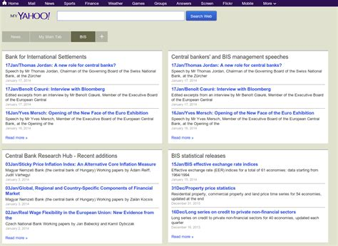 rss feed template bis rss feeds