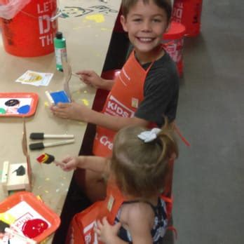 the home depot last updated june 2017 33 photos 41