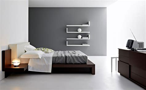 inspirational bedrooms bedroom inspiration from doc mobili karmatrendz