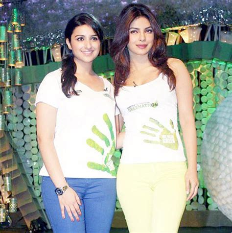 parineeti chopra priyanka chopra family parineeti chopra latest photos of instgram facebook