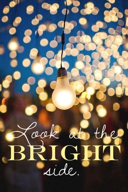 bright side bright bright side bulb image 667391 on favim
