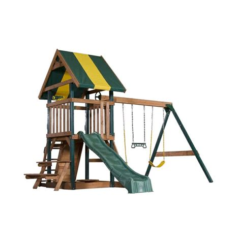 heartland swing set 17 best images about playscape ideas on pinterest