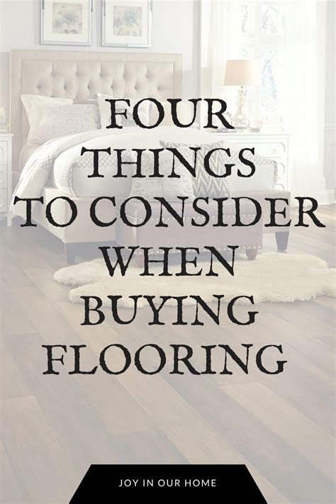 things to consider when choosing a room for your home one room challenge week 4 4 things to consider when