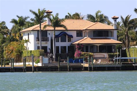 eastern shores miami homes for sale real estate