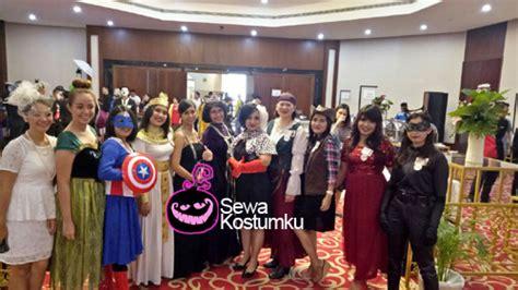 Harga Sewa Kostum Captain America by Sewa Kostum Captain America Rawamangun