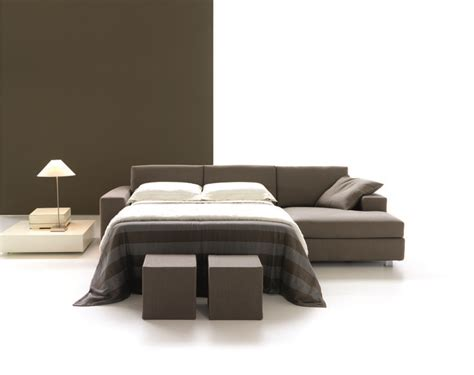 italian sofa beds uk 34 best bosal italian sofa beds images on pinterest
