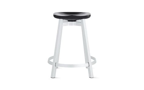 design within reach stools su counter stool design within reach