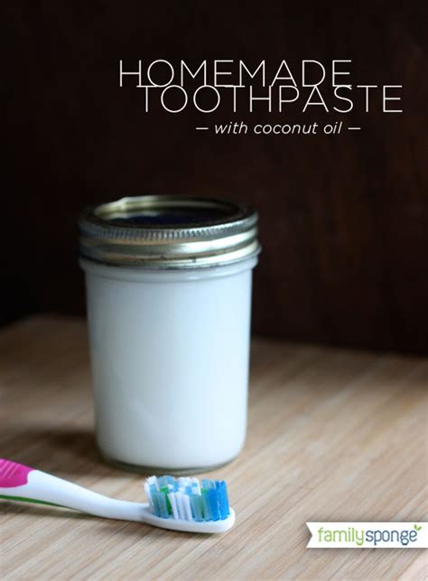naturally twisted recipe coconut oil toothpaste really homemade toothpaste with coconut oil inspire beauty tips