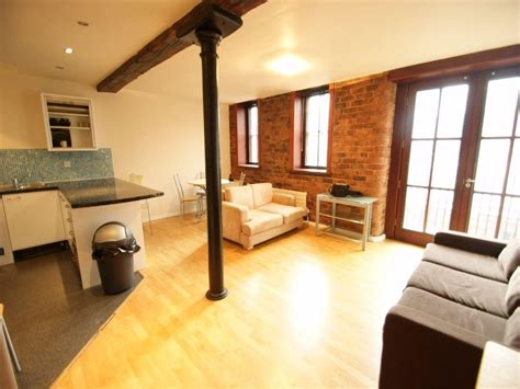 2 Bedroom Flats In Liverpool City Centre by 2 Bedroom Apartment To Rent In Temple Court Liverpool