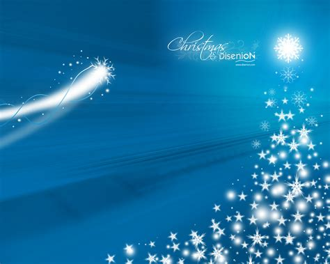 imagenes sin fondo navidad fondos e imagenes de navidad taringa