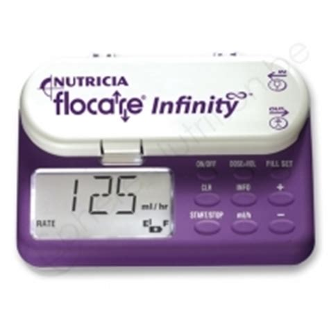 flocare infinity flocare infinity