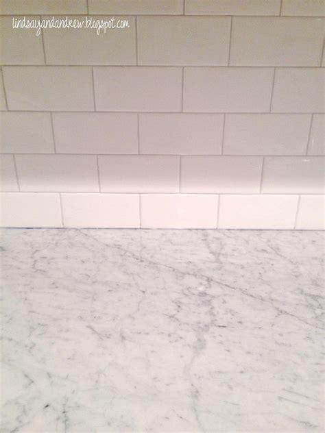 pi 249 di 25 fantastiche idee su mapei grout su pinterest pavimenti del bagno piastrelle