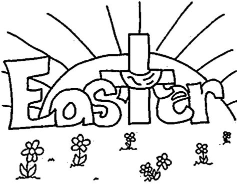 coloring pages christian easter christian easter coloring pages 440665 171 coloring pages