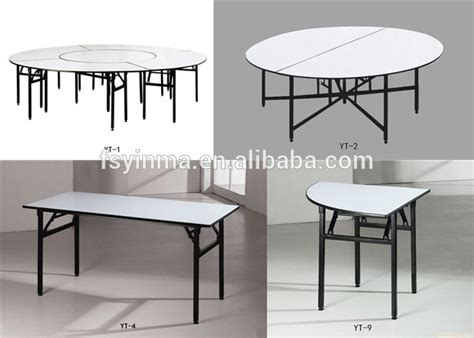used banquet tables for sale for sale buy used