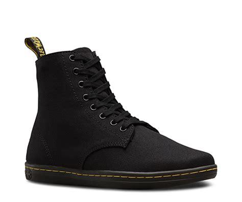 mens dr martens alfie boot alfie s boots shoes official dr martens store