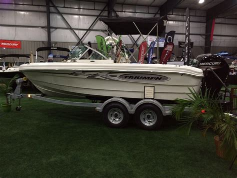 sportsman boats dealer cost 2016 triumph 186 sportsman fs power new and used boats for