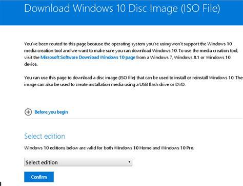 install windows 10 yet how to install windows 10 on raspberry pi