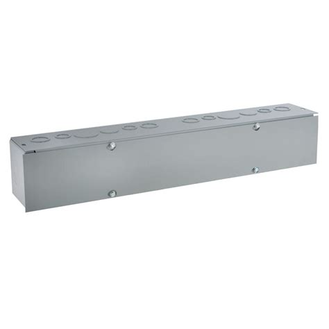 home depot electrical cover plate junction box home free