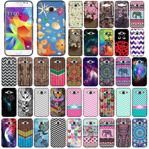 Samsung Grand Prime Line Friends Girly 3d Back Cov T19 top 25 ideas about samsung prime on