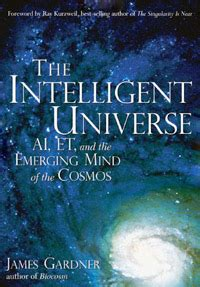 the cooperating universe how nature creates complexity books skeptic 187 eskeptic 187 july 15 2009