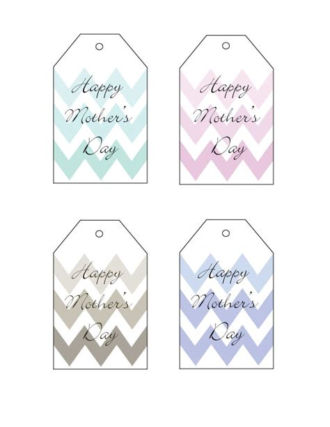 printable gift tags mother s day mother s day gift tag cooking up cottage