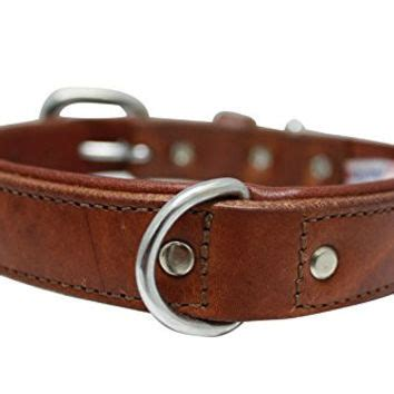 western leather collars shop leather western collars on wanelo