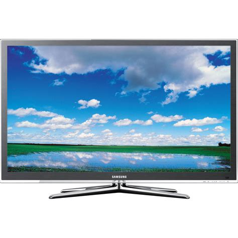 Tv Led Samsung Bali samsung un32c6500 32 quot 1080p led tv un32c6500vfxza b h photo