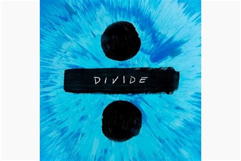 ed sheeran divide album download review ed sheeran shows vast talent in new album divide