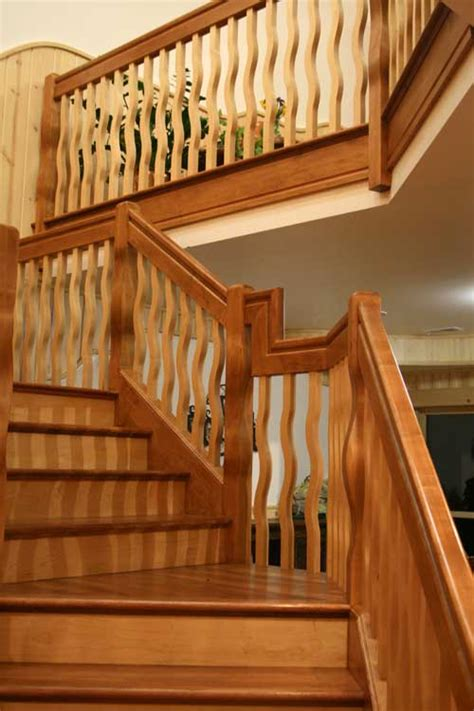 st louis woodworking custom woodworking st louis mo